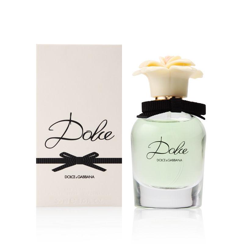 Парфюмерная вода Dolce Woman жен. 30 млДухи и парфюмерная вода<br>-<br>
