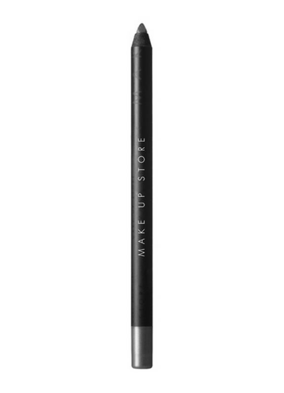 Карандаш для глаз Eyepencil тон 655 MetalКарандаш для глаз<br>Устойчивый карандаш для глаз. Удобный формат применения &amp;#40;затачивается&amp;#41;. Широкая гамма оттенков удовлетворяет любым нуждам клиента, дает бесконечную возможность творчества для новичков и профессионалов.<br>Цвет: Metal;