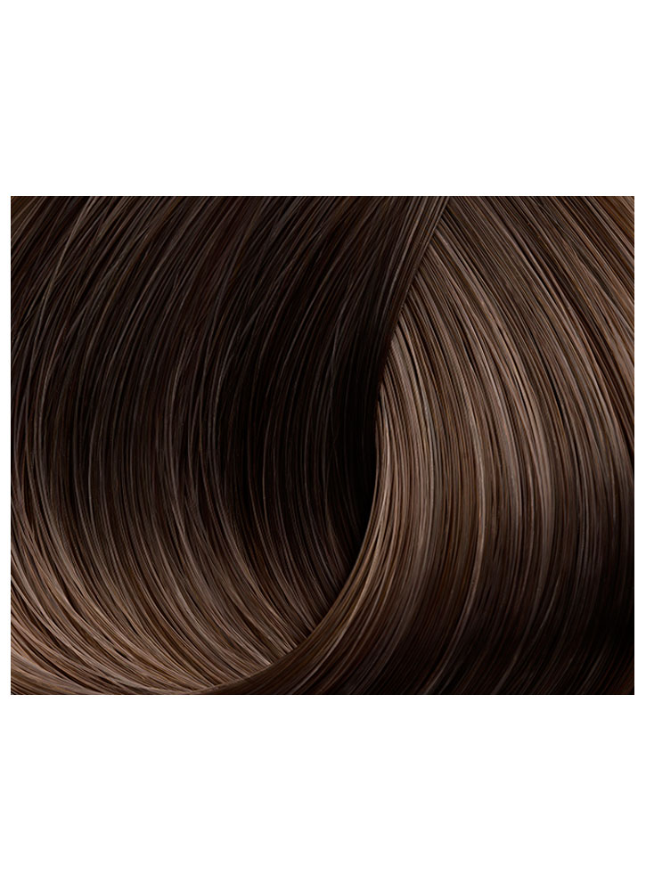 Купить Краска для волос безаммиачная 7.1 - Блонд пепельный LORVENN, Color Pure ТОН 7.1 Блонд пепельный, Греция