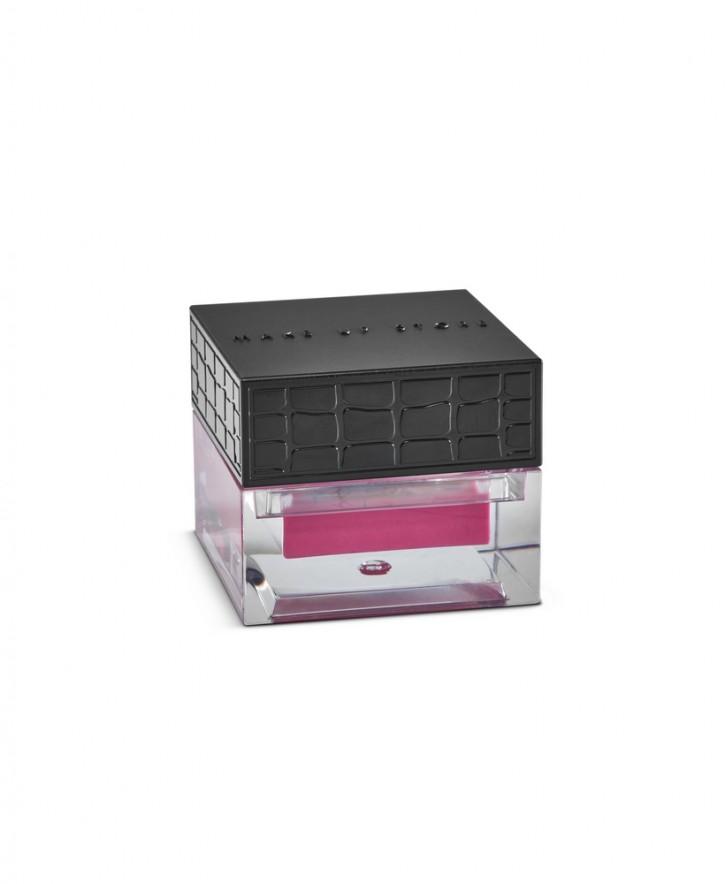 Блеск для губ компактный Raspberry MAKE UP STOREБлеск для губ<br>Блеск для губ в баночке. Мягкая сливочная текстура &amp;#40;«мороженое»&amp;#41;. Обеспечивает хорошее покрытие и&amp;nbsp;&amp;nbsp;глянцевый финиш в макияже. Нежный аромат лесного ореха, арбуза, абрикоса и малины.В формуле – витамин Е &amp;#40;восстанавливает нежную кожу губ&amp;#41;.<br>Вес гр: 4; Цвет: Raspberry; RGB: 175,68,110;