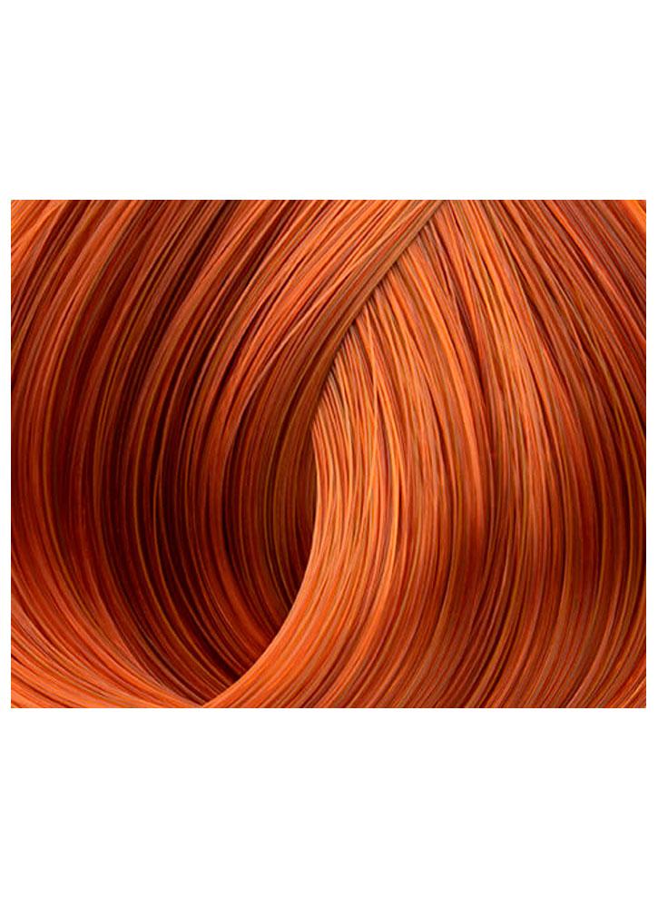 Купить Краска для волос безаммиачная 8.43-Светло-русый медно-золотистый LORVENN, Color Pure ТОН 8.43-Светло-русый медно-золотистый, Греция