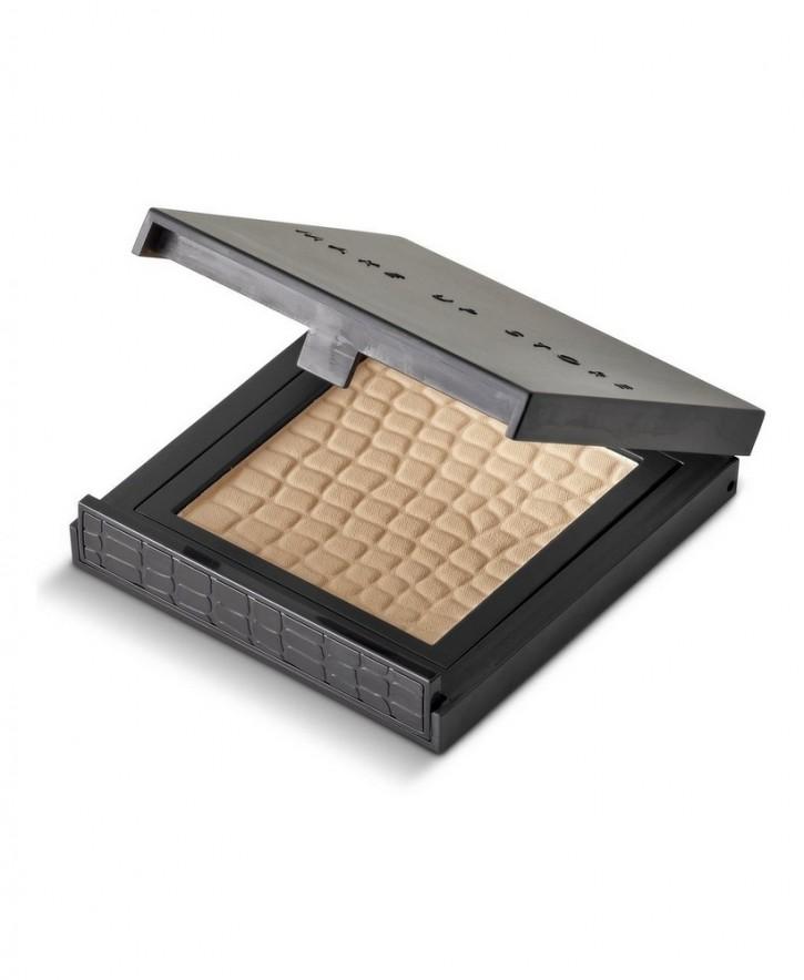Пудра компактная Micronized Powder тон 212Пудра<br>Компактная пудра с легкой текстурой. Компактная пудра в классической упаковке с зеркалом. Помогает регулировать матовость кожи в течение дня, не перегружает макияж, подходит для любого типа кожи.<br>Вес гр: 10; Цвет: Cameo;