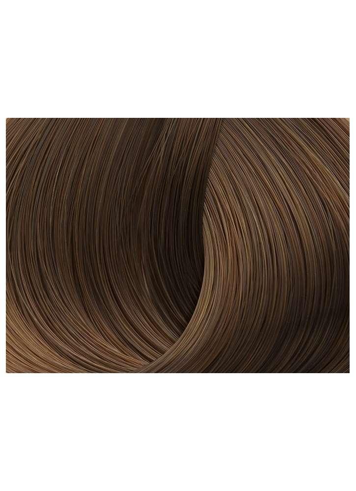 Стойкая крем-краска для волос 7.13 -Блонд холодный бежевый LORVENN Beauty Color Professional тон 7.13 Блонд холодный бежевый фото