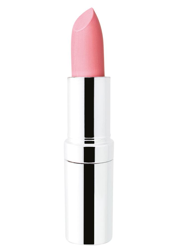 Помада для губ матовая Ярко-розовый SEVENTEEN - Макияж - Губы