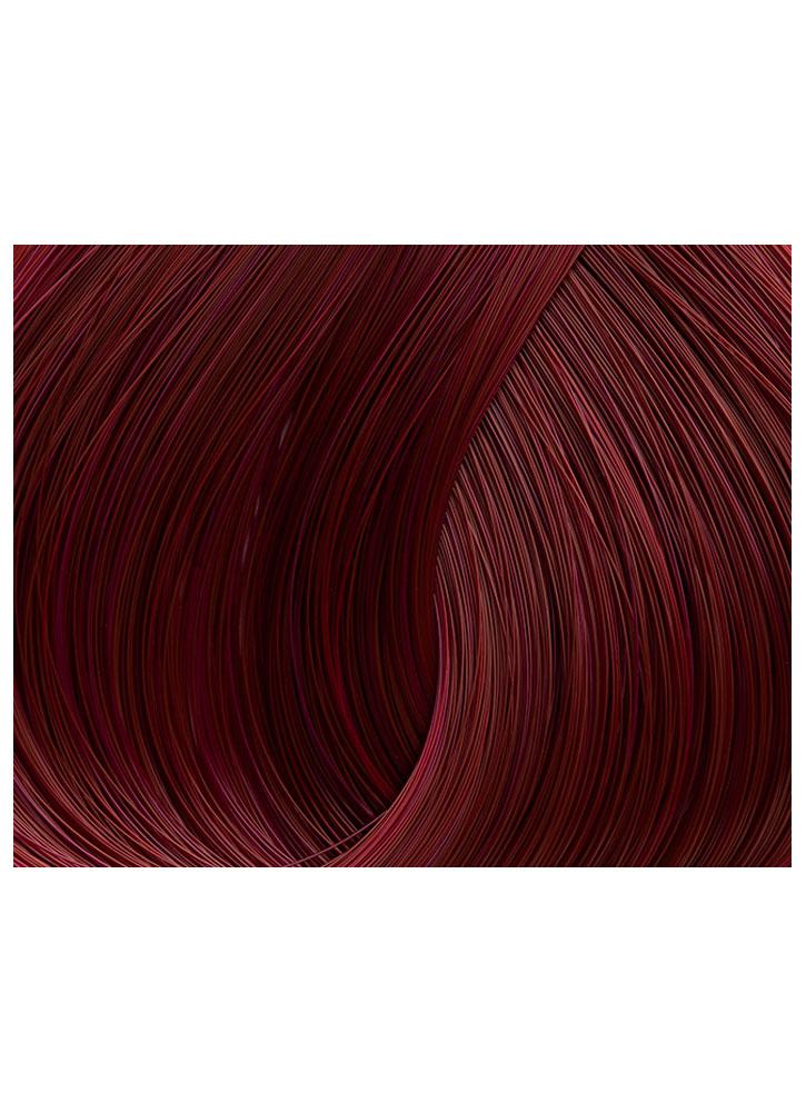Стойкая крем-краска для волос 7.22 -Блонд радужный интенсивный LORVENN Beauty Color Professional Supreme Reds тон 7.22 Блонд радужный интенсивный фото
