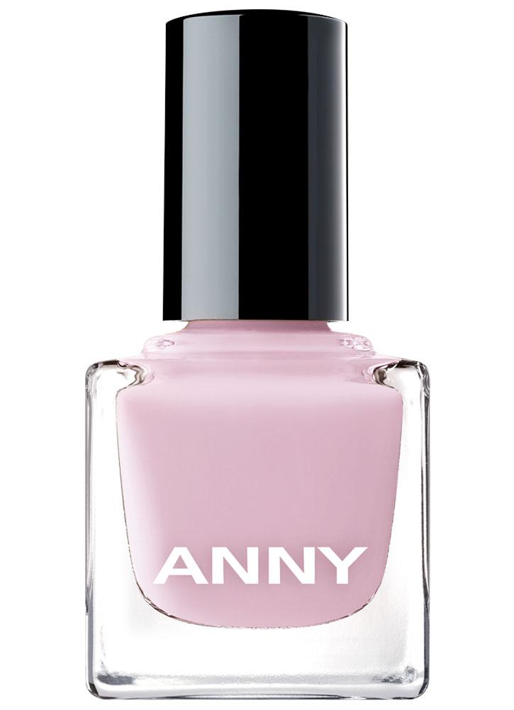 Лак для ногтей Циркон ANNY Shades фото
