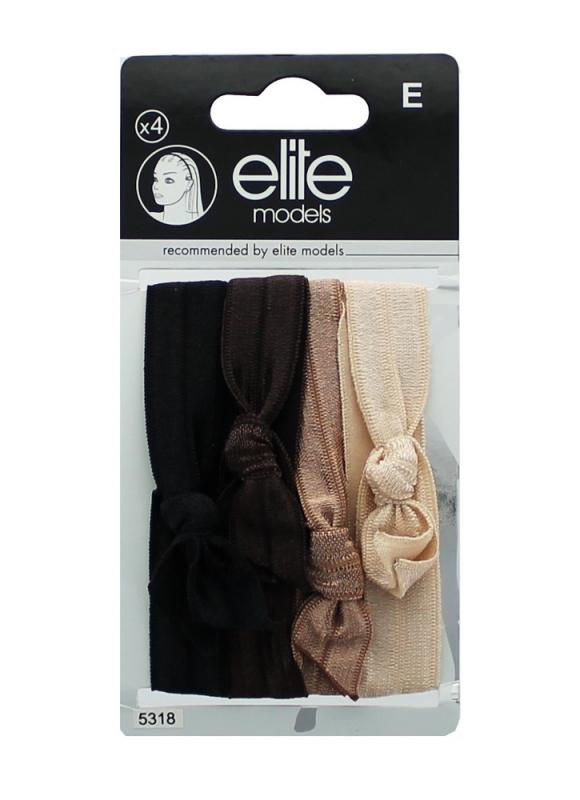 Повязки для волосОбодки и повязки<br>Повязка для волос - универсальный аксессуар, который можно носить на коротких или длинных волосах. Он может бытьиспользован в качестве модного аксессуара или в качестве ободка для поддержки волос.<br>