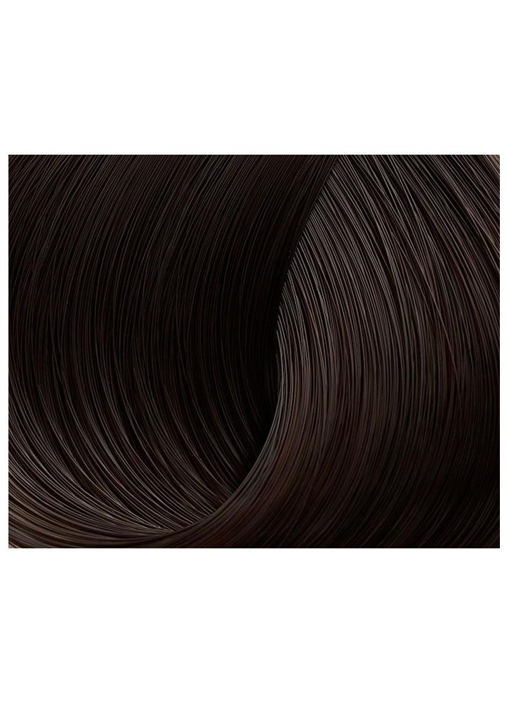Краска для волос безаммиачная 6.1 - Темный блонд пепельный LORVENN Color Pure ТОН 6.1 Темный блонд пепельный фото
