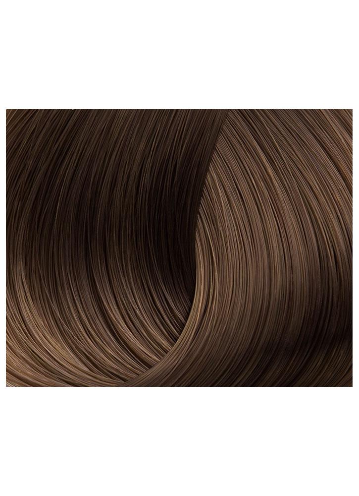 Краска для волос безаммиачная 9.1 - Очень светло блонд пепельный LORVENN Color Pure ТОН 9.1 Очень светло блонд пепельный фото