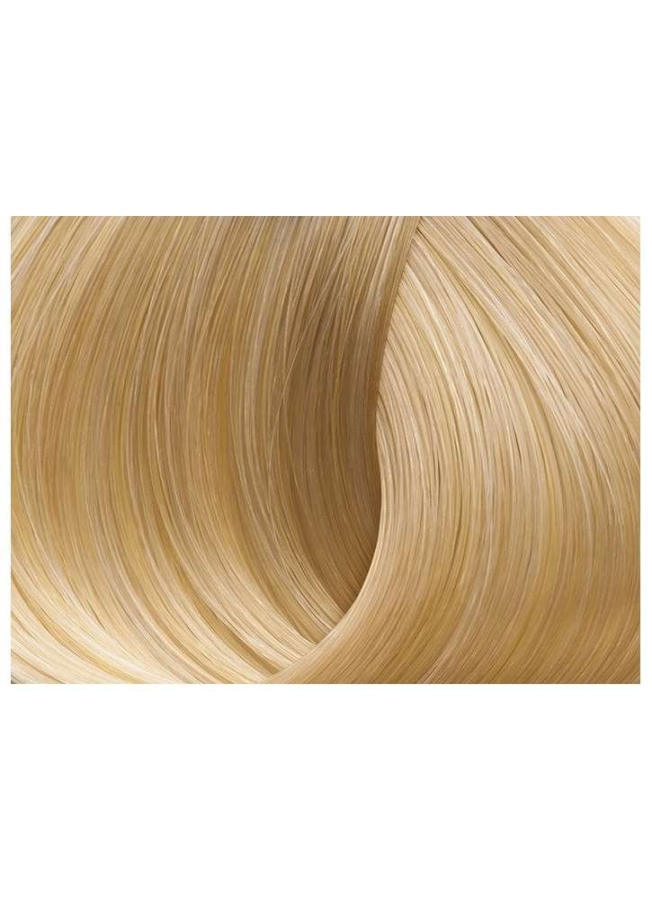 Купить Стойкая крем-краска для волос 10.13 -Очень очень светлый блонд холодный бежевый LORVENN, Beauty Color Professional тон 10.13 Очень очень светлый блонд холодный бежевый, Греция