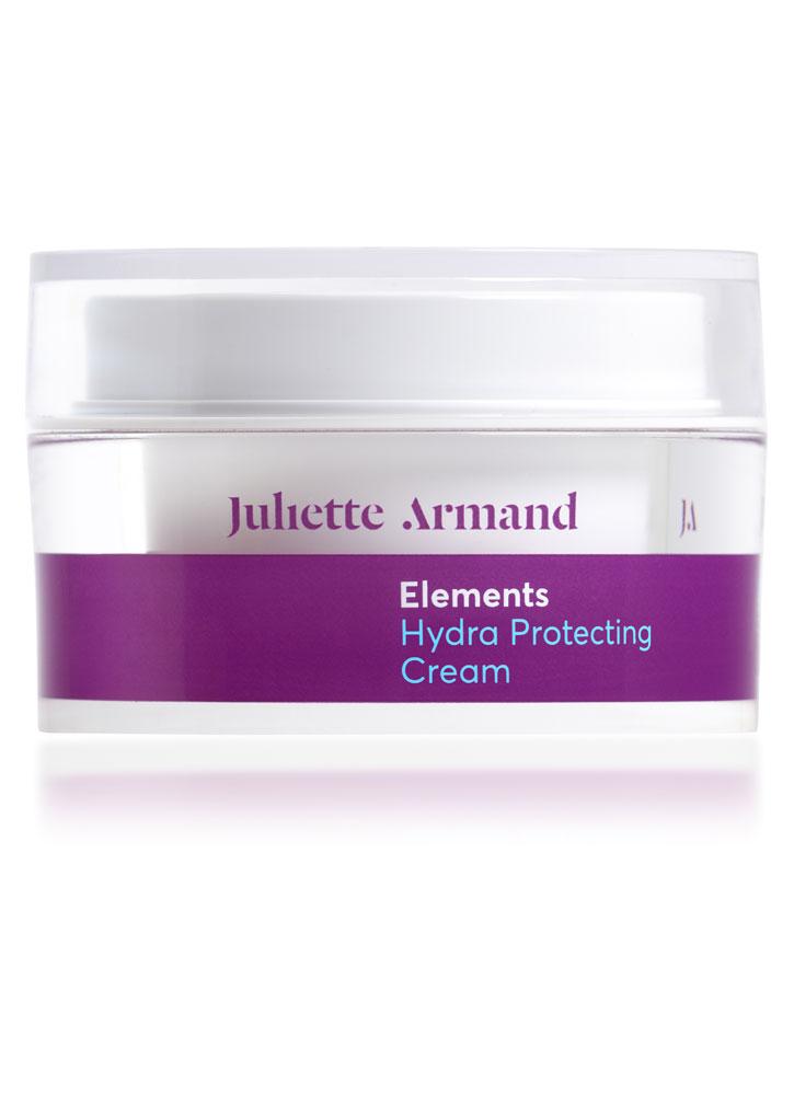 Крем увлажняющий защитный JULIETTE ARMAND Hydra Protecting Cream фото