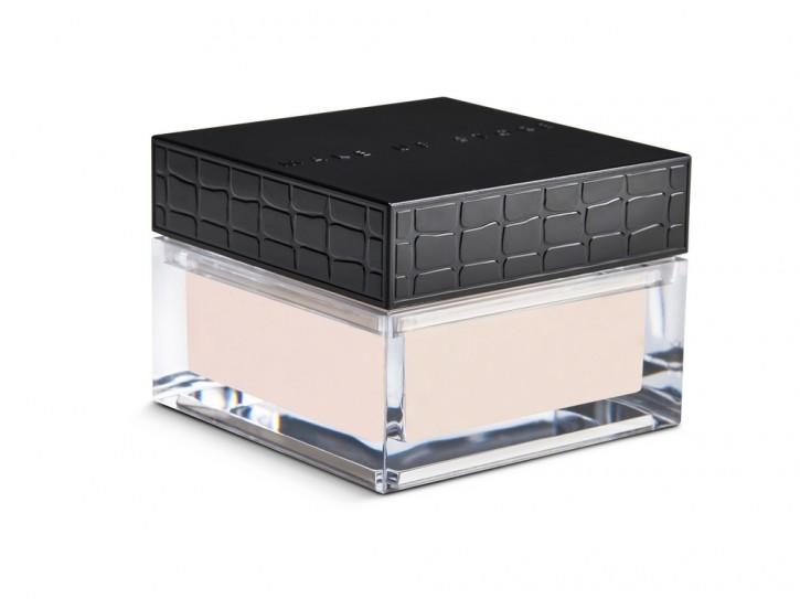 Пудра минеральная рассыпчатая Wonder Powder(новый дизайн) тон 251 SonoraПудра<br>Рассыпчатая пудра с тонкой текстурой. Обеспечивает матовый результат в макияже, фиксирует тональные покрытия. Подходит для всех типов кожи. Обеспечивает естественное мягкое матовое покрытие для идеального результата.<br>Цвет: Sonora;