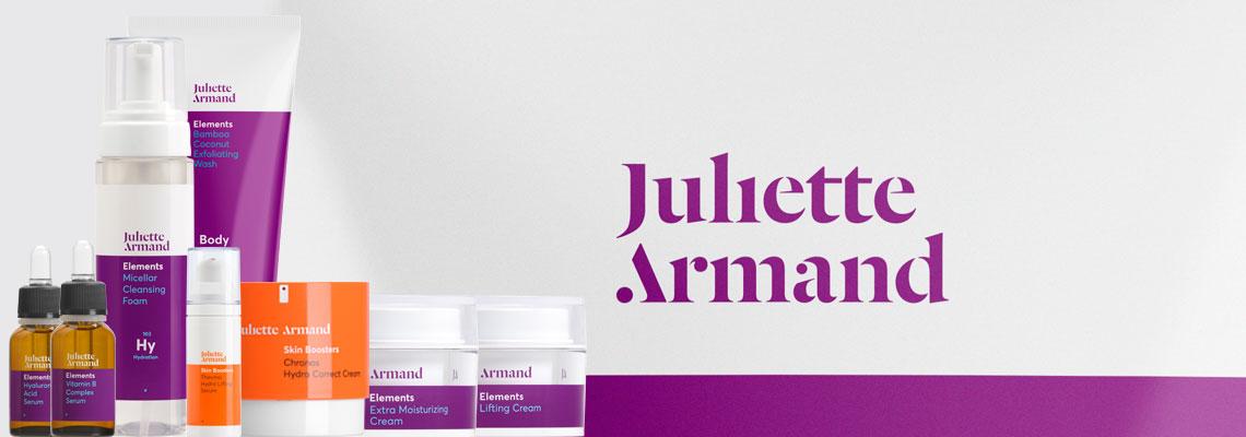 Картинки по запросу JULIETTE ARMAND