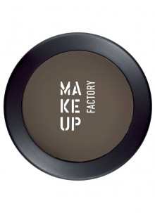 Тени для век одинарные матовые Mat Eye Shadow тон 04