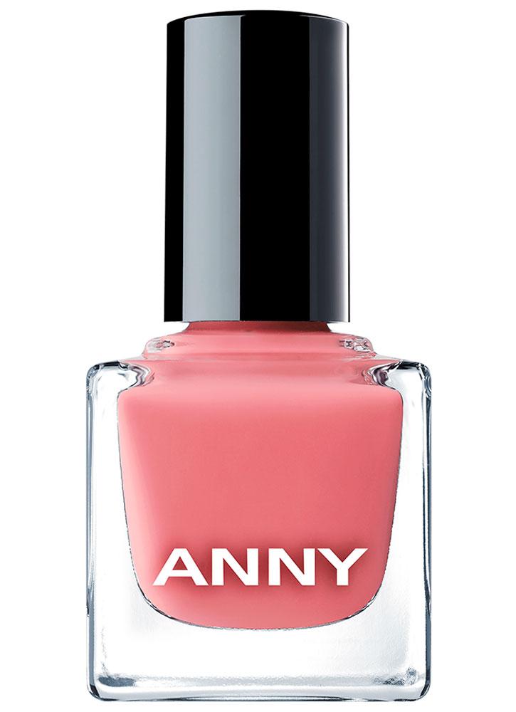 Купить Лак для ногтей Девушка из L.A. ANNY, Shades, Германия