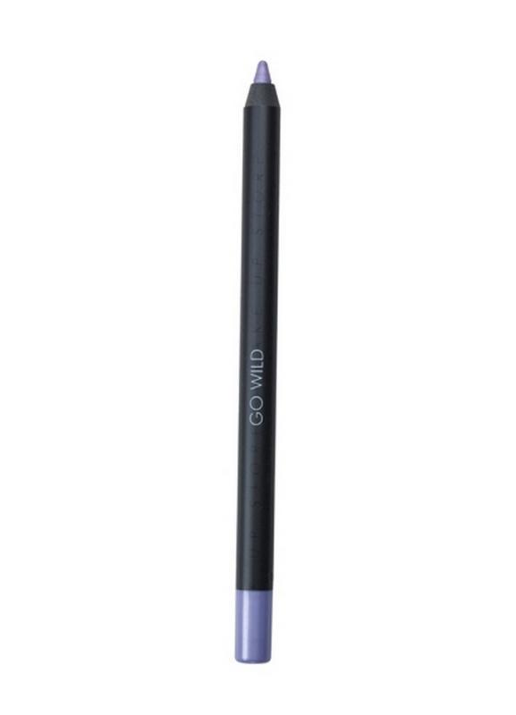 Карандаш для глаз Eyepencil тон 464 Go WildКарандаш для глаз<br>Устойчивый карандаш для глаз. Удобный формат применения &amp;#40;затачивается&amp;#41;. Широкая гамма оттенков удовлетворяет любым нуждам клиента, дает бесконечную возможность творчества для новичков и профессионалов.<br>Цвет: Go Wild;