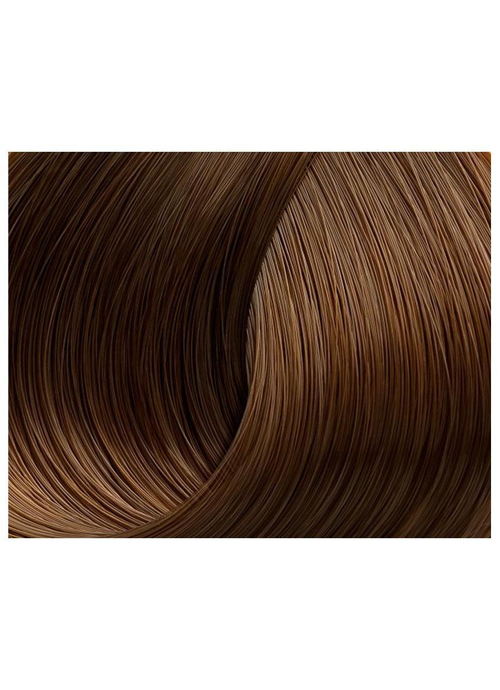 Краска для волос безаммиачная  7.7 - Кофе с молоком LORVENN