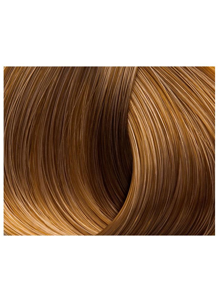 Краска для волос безаммиачная 8.33 - Светлый золотистый блонд LORVENN Color Pure ТОН 8.33 Светлый золотистый блонд фото