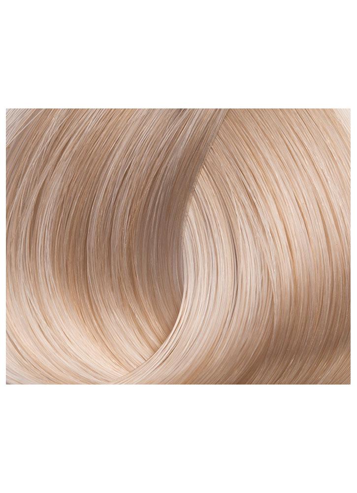 Купить Стойкая крем-краска для волос 1021 -Супер блонд фиолето-платиновый LORVENN, Beauty Color Professional Super Blonds ТОН 1021 Супер блонд фиолетово-платиновый, Греция