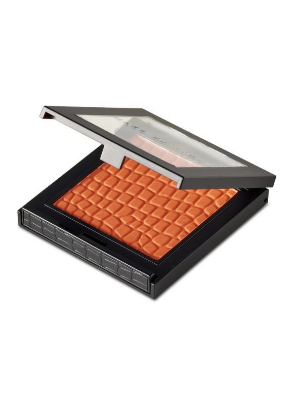 Румяна компактные Apricot Sorbet MAKE UP STORE Blush фото