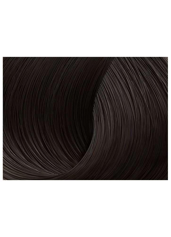 Купить Стойкая крем-краска для волос 5.1 -Светло-коричневый пепельный LORVENN, Beauty Color Professional тон 5.1 Светло-коричневый пепельный, Греция