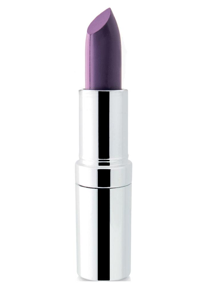 Помада для губ матовая Умеренный красно-пурпурный SEVENTEEN Matte Lasting Lipstick SPF15 фото