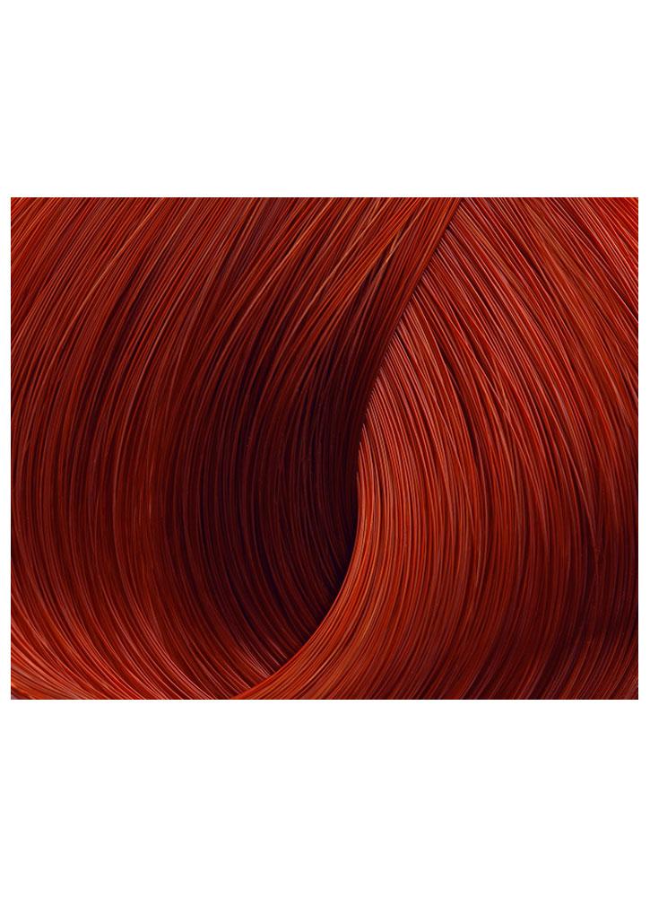 Краска для волос безаммиачная 8.64 - Светлый блонд красно-медный LORVENN Color Pure ТОН 8.64 Светлый блонд красно-медный фото