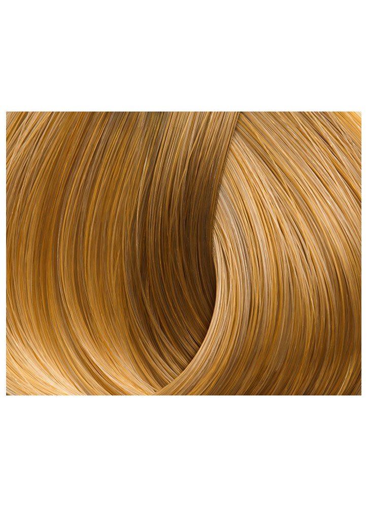 Краска для волос безаммиачная 9.33 - Очень светлый золотистый блонд LORVENN Color Pure ТОН 9.33 Очень светлый золотистый блонд фото