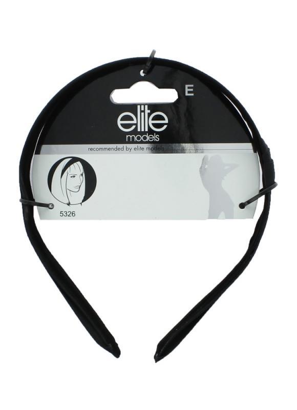 Ободок для волосОбодки и повязки<br>Ободок для волос - универсальный аксессуар, который можно носить на коротких или длинных волосах. Он может бытьиспользован в качестве модного аксессуара или для поддержки волос.<br>Вес гр: 17,5;