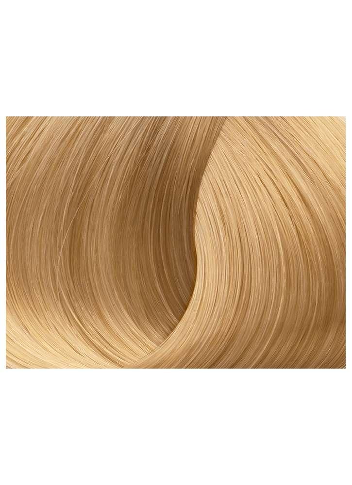 Стойкая крем-краска для волос 904 -Ультра блонд медный LORVENN Beauty Color Professional тон 904 Ультра блонд медный фото