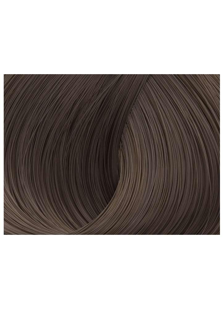 Стойкая крем-краска для волос 0/1 -Графитовый LORVENN Beauty Color Professional тон 0/1 Графитовый фото