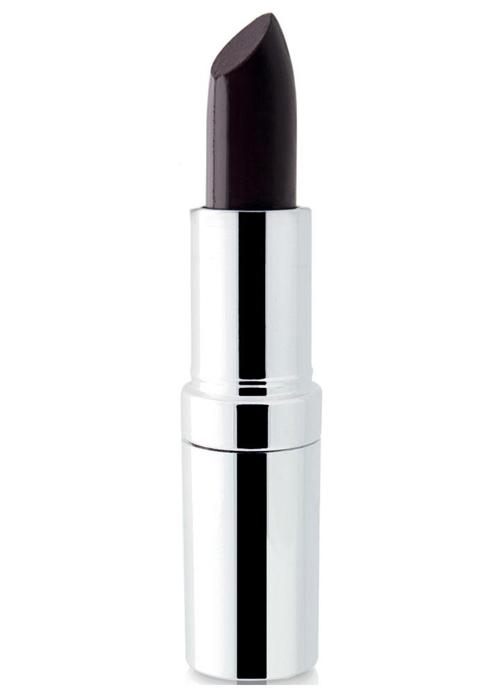Помада для губ матовая устойчивая с защитным фактором SPF15 Matte Lasting Lipstick тон 55Помада для губ<br>Устойчивая помада с матовым эффектом и с защитным фактором SPF15. Защищает губы и придает насыщенный цвет.<br>Цвет: Очень темный красный;