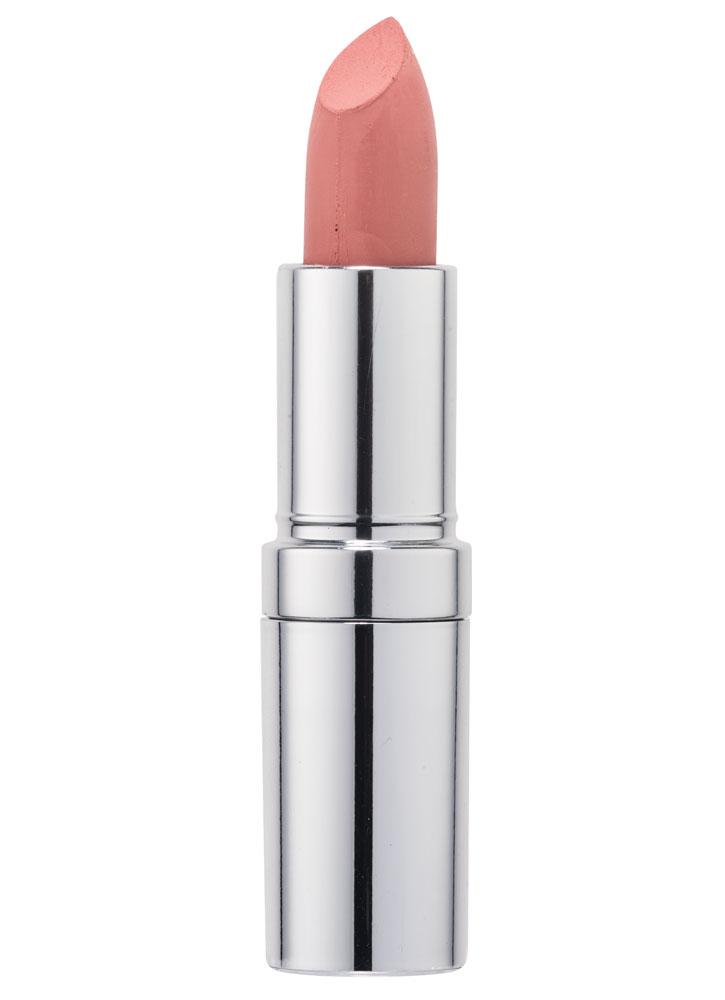 Купить Помада для губ матовая Пастельный абрикос SEVENTEEN, Matte Lasting Lipstick SPF15, Греция