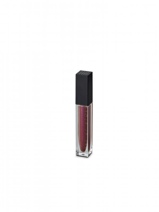 Блески для губ Gloss Lips (новый дизайн) тон 351 BelleflowerБлеск для губ<br>Блеск для губ в компактной упаковке. Мягкая кремовая текстура.<br>Цвет: Belleflower;