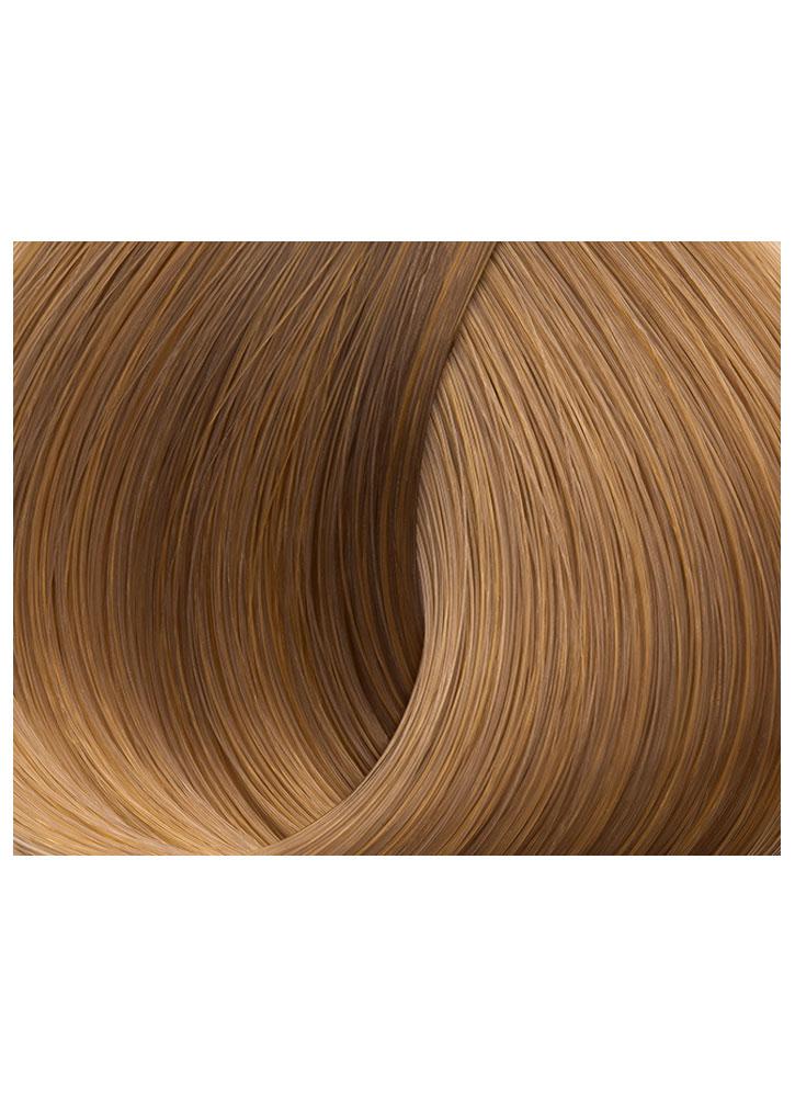 Купить Стойкая крем-краска для волос 1007 -Супер блонд песочно-бежевый LORVENN, Beauty Color Professional Super Blonds тон 1007 супер блонд песочно-бежевый, Греция