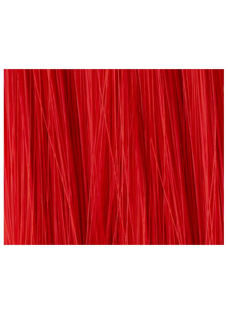 Краска для волос безаммиачная 9 - Оранжевый Плу LORVENN Electric Color Vibes ТОН 9 Оранжевый Плутон фото