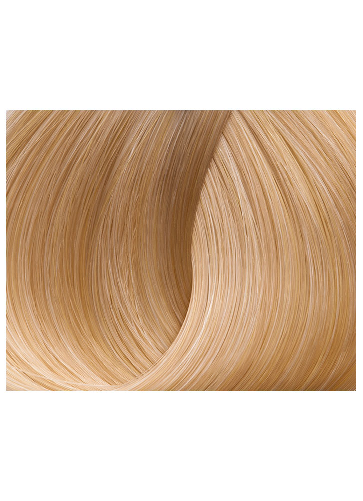 Купить Стойкая крем-краска для волос 1013 -Супер блонд медовый LORVENN, Beauty Color Professional Super Blonds ТОН 1013 Супер блонд медовый, Греция
