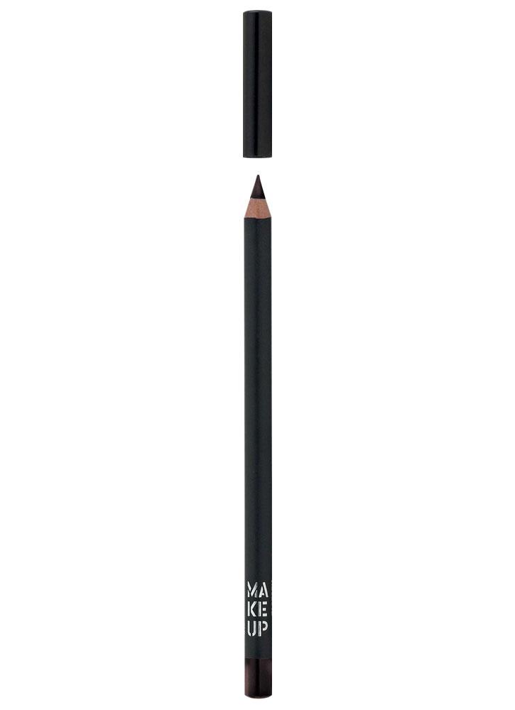 Карандаш для глаз контурный Kajal Definer тон 14Карандаш для глаз<br>Устойчивый контурный карандаш для глаз Kajal Definer&amp;nbsp;&amp;nbsp;идеально подходит для создания точных, четких линий как по внешнему, так и по внутреннему веку. Грифель продукта заключен в деревяный патрон. Текстура продукта пластичная, легко наносится и не царапает веко.&amp;nbsp;&amp;nbsp;Карандаш профессионального качества станет прекрасным дополнением к туши для ресниц и теням, а также подчеркнет взгляд с помощью интенсивного цвета.<br>Вес гр: 1,48; Цвет: Нуга;