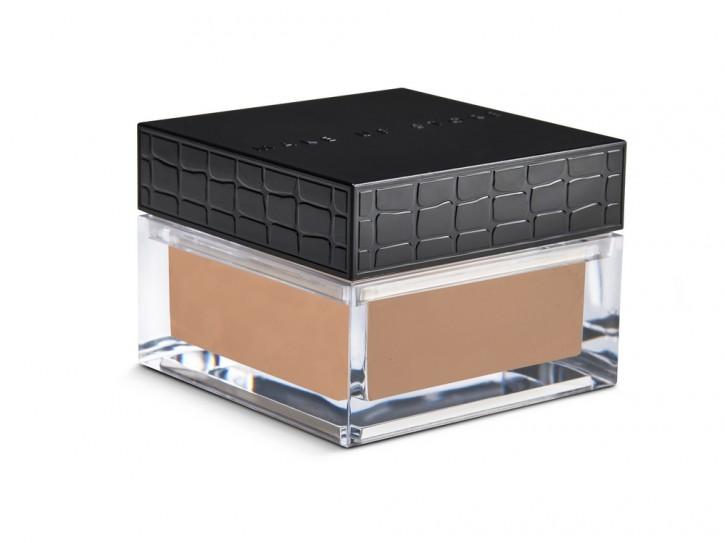 Пудра минеральная рассыпчатая Wonder Powder(новый дизайн) тон 299 AcconaПудра<br>Рассыпчатая пудра с тонкой текстурой. Обеспечивает матовый результат в макияже, фиксирует тональные покрытия. Подходит для всех типов кожи. Обеспечивает естественное мягкое матовое покрытие для идеального результата.<br>Цвет: Accona;