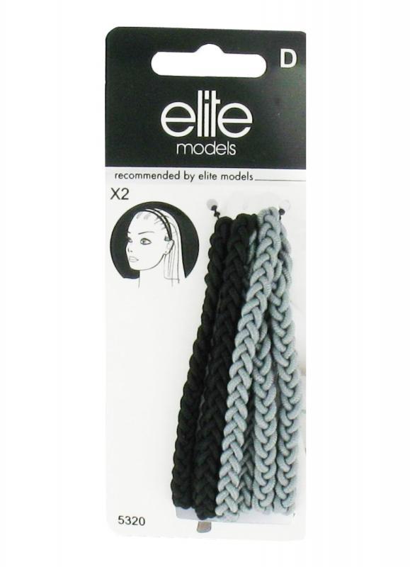 Повязка для волосОбодки и повязки<br>Повязка для волос - универсальный аксессуар, который можно носить на коротких или длинных волосах. Он может бытьиспользован в качестве модного аксессуара или в качестве ободка для поддержки волос.<br>
