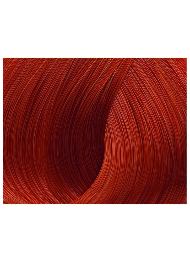 Стойкая крем-краска для волос 8.64 -Светло блонд красно-медный LORVENN Beauty Color Professional Supreme Reds тон 8.64 Светлый блонд красно-медный фото