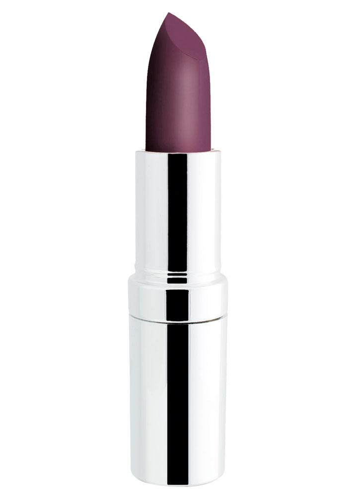 Помада для губ матовая Очень глубокий красно-пурпурный SEVENTEEN