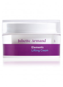 Каталог Крем-лифтинг Lifting Cream