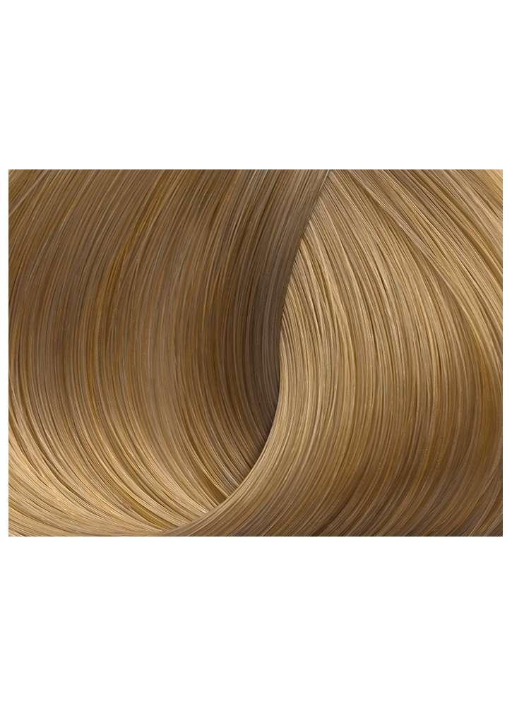 Купить Стойкая крем-краска для волос 9.73 -Очень светлый блонд табачный LORVENN, Beauty Color Professional тон 9.73 Очень светлый блонд табачный, Греция