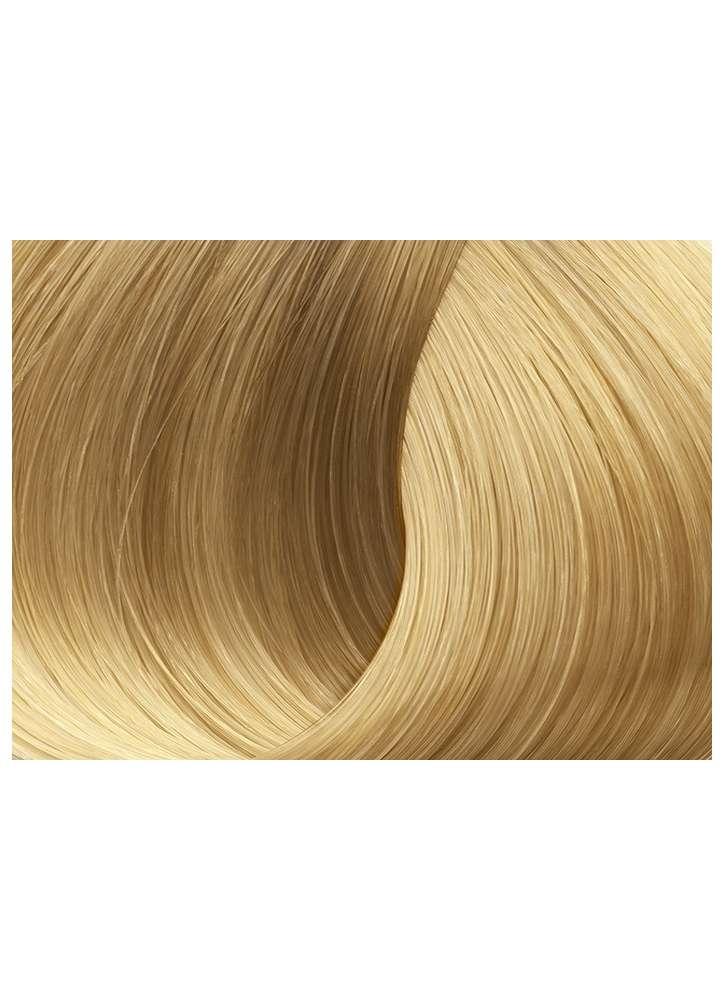 Купить Стойкая крем-краска для волос 903 -Ультра блонд золотистый LORVENN, Beauty Color Professional тон 903 Ультра блонд золотистый, Греция