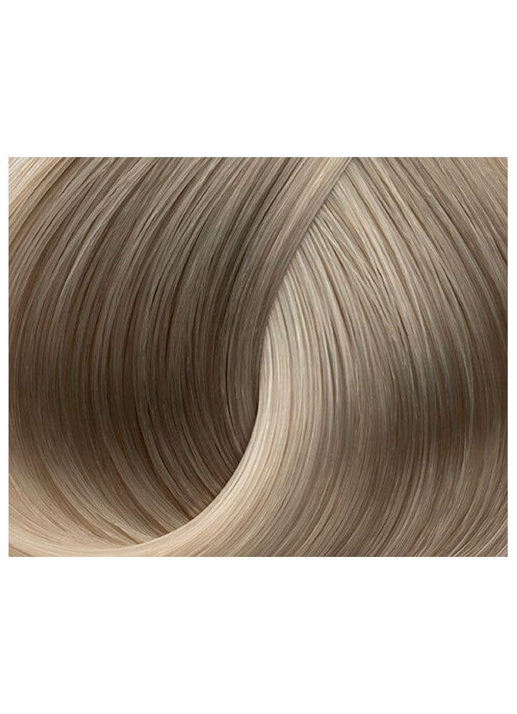 Купить Краска для волос безаммиачная 9.89-Очень светлый жемчужный блонд LORVENN, Color Pure ТОН 9.89-Очень светлый жемчужный блонд, Греция