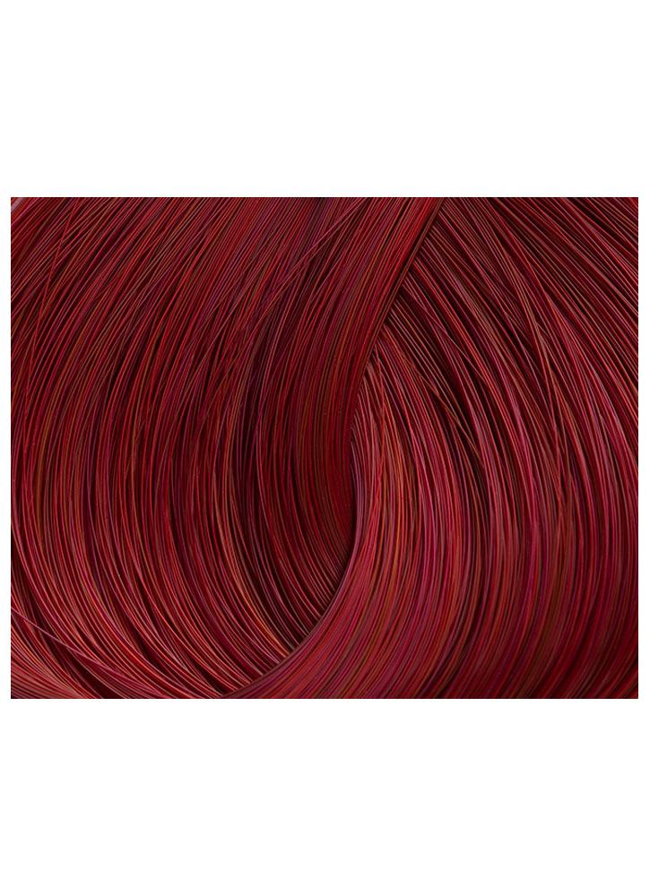Купить Стойкая крем-краска для волос 6.62 -Темный блонд рубиново-красный LORVENN, Beauty Color Professional Supreme Reds тон 6.62 Темный блонд рубиново-красный, Греция