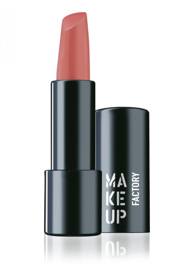 Помада для губ полуматовая Magnetic Lips semi-mat &amp; long-lasting тон 250 Розовый NudeПомада для губ<br>Устойчивая помада насыщенных оттенков Magnetic Lips semi-mat &amp; long-lasting с эффектом полуматового финиша обеспечивает длительную стойкость цветного покрытия, а также гарантирует комфортные ощущения.&amp;nbsp;&amp;nbsp;Благодаря уникальной формуле помада держится на губах, как . Элегантный черный футляр с магнитным замком предупреждает внезапное раскрытие помады.<br>Цвет: Розовый Nude;