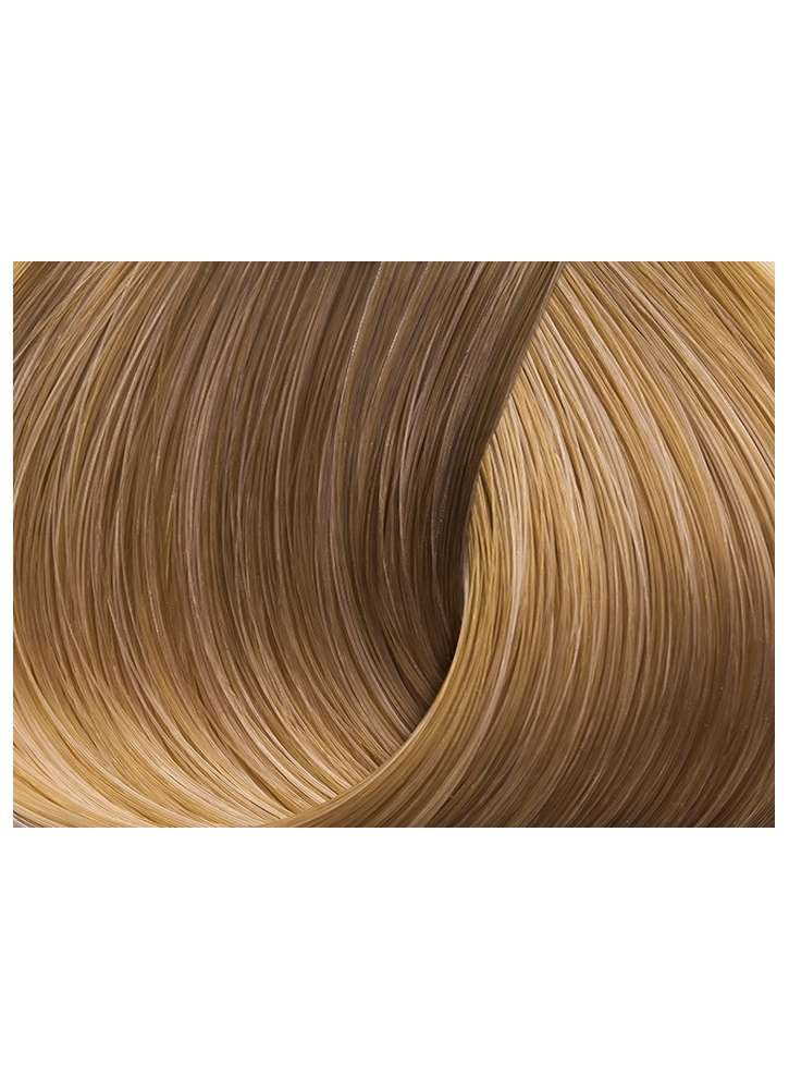 Купить Стойкая крем-краска для волос 8.31 -Светлый медовый блонд LORVENN, Beauty Color Professional тон 8.31 Светлый медовый блонд, Греция