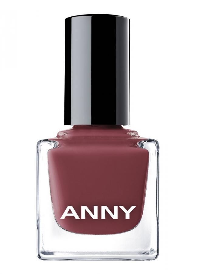 Лак для ногтей тон 146.70 МарсалаЛак для ногтей<br>ANNY придерживается уникального цветового концепта, базирующегося на более чем 100 оттенков лака для ногтей профессионального качества, которые обеспечивают превосходное покрытие даже одним слоем, быстро сохнут и долго хранятся, не теряя блеска. Плоская удлиненная профессиональная кисточка позволит легко и просто наносить лак на ногти.<br>Цвет: Марсала;